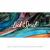 LichtSpiel WortSpiel: Banderole . Kunstmappe (Gestaltung: Designakut 2020)
