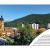 Bernd Schepeler: Suhl - ein Plädoyer für meine Stadt . Buch (Umschlag) (Text & Foto: Bernd Schepeler, Gestaltung: Designakut 2021)