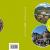 Bernd Schepeler: Suhl - ein Plädoyer für meine Stadt . Buch (Umschlag) (Fotos: Bernd Schepeler/Manuela Hahnebach, Gestaltung: Designakut 2021)